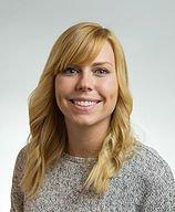 Sarah Bigler