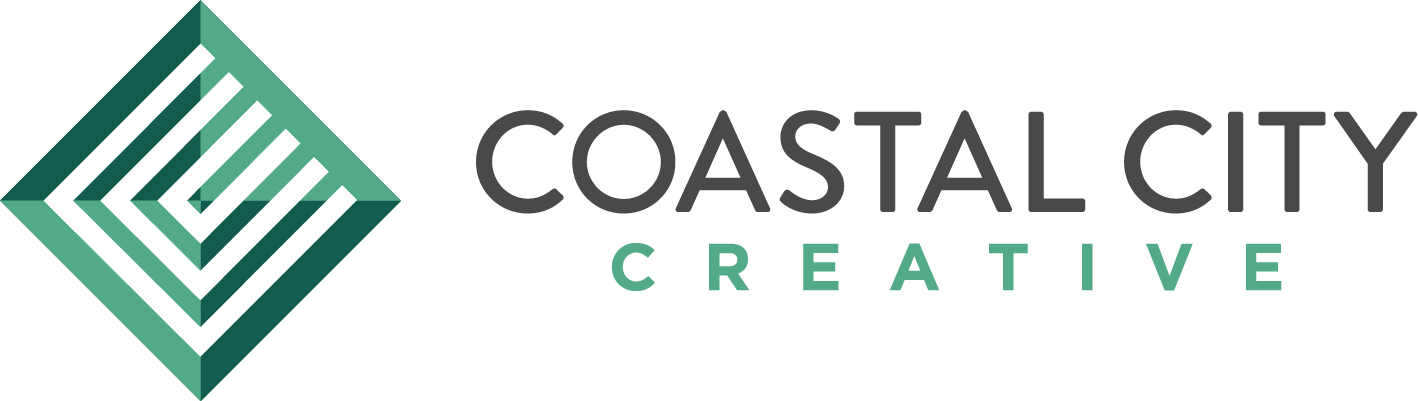 Coastal City Creative
