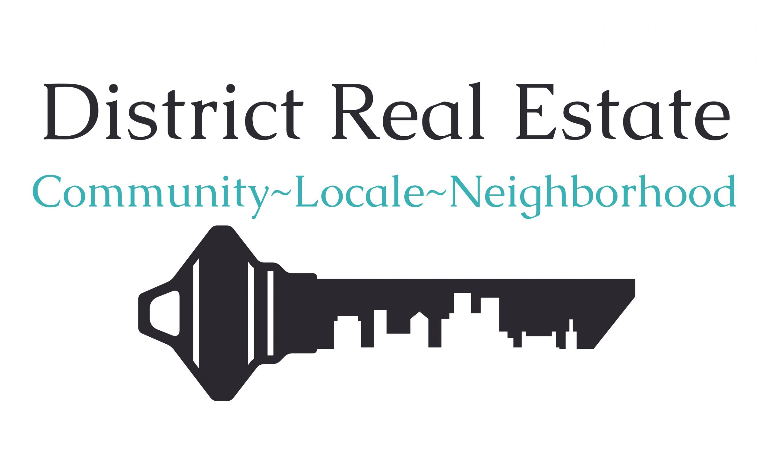 District Real Estate, LLP
