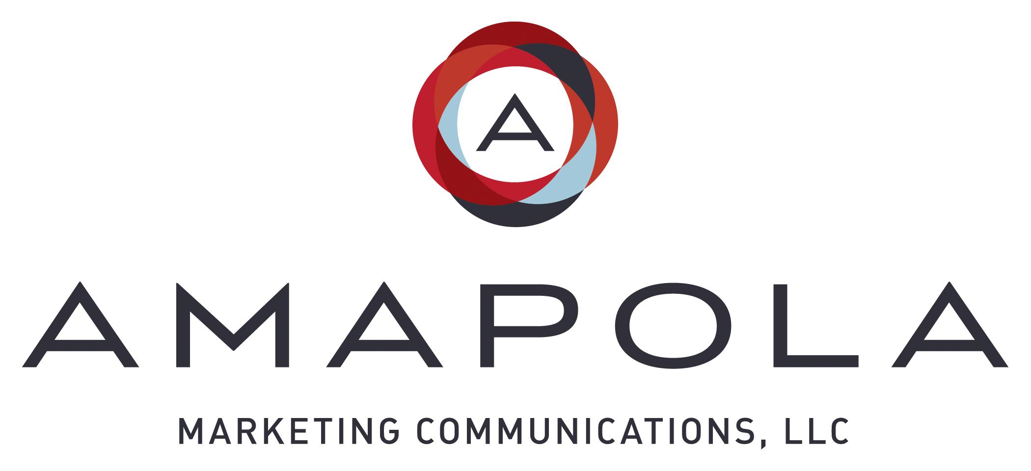 Amapola Marketing Communications, LLC