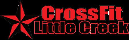CrossFit Little Creek