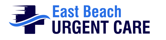 East Beach Urgent Care