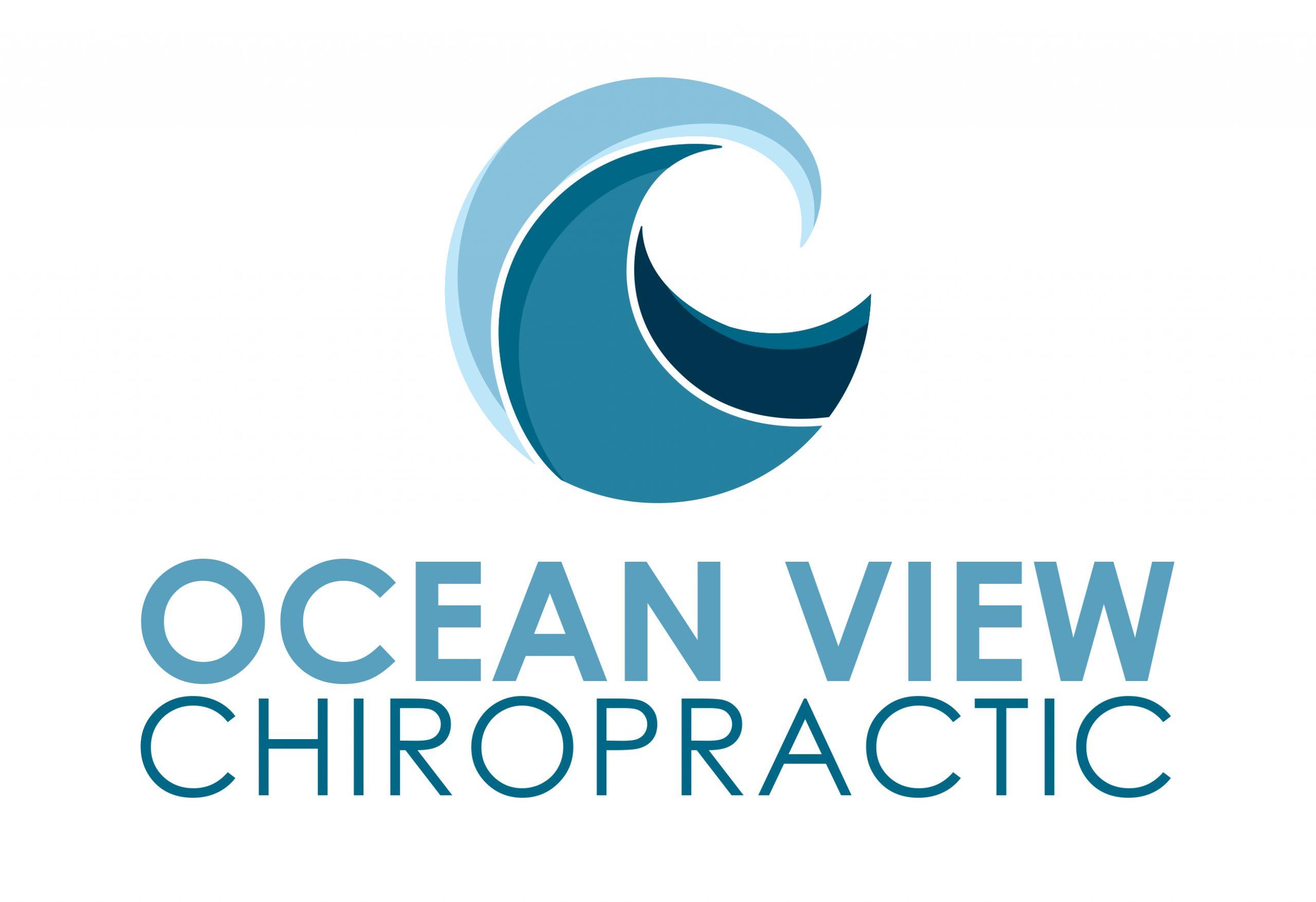 Ocean View Chiropractic