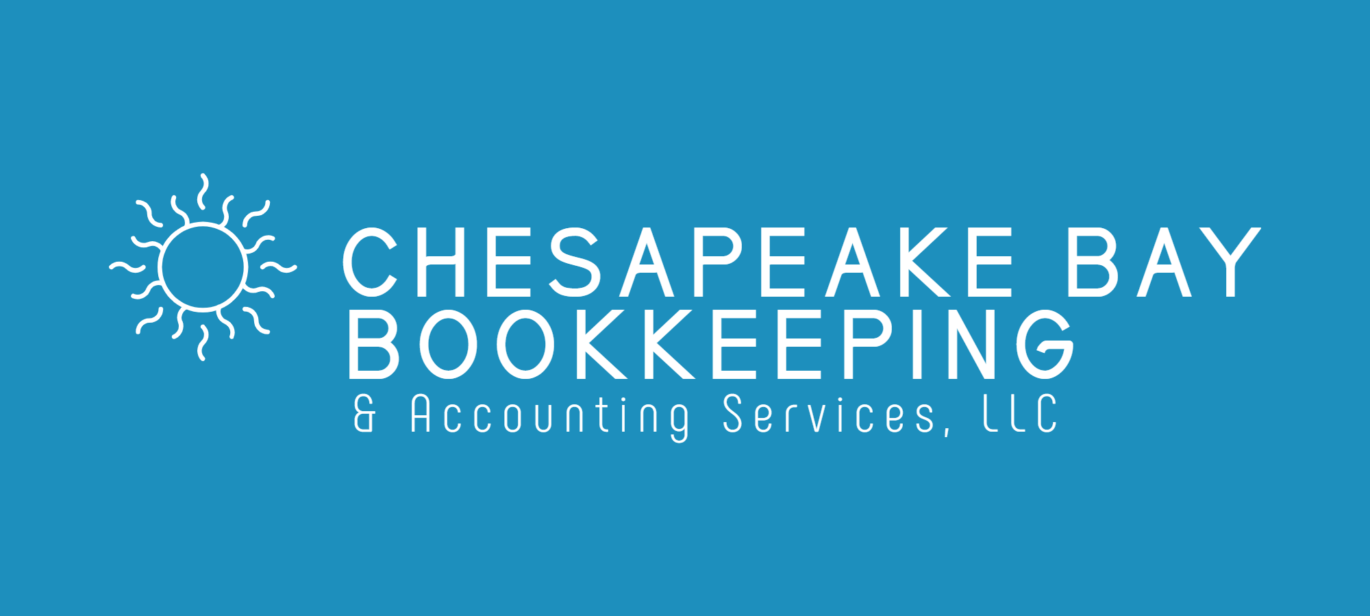 Chesapeake Bay Bookkeeping & Accounting Services, LLC