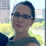 Amanda Sisco
