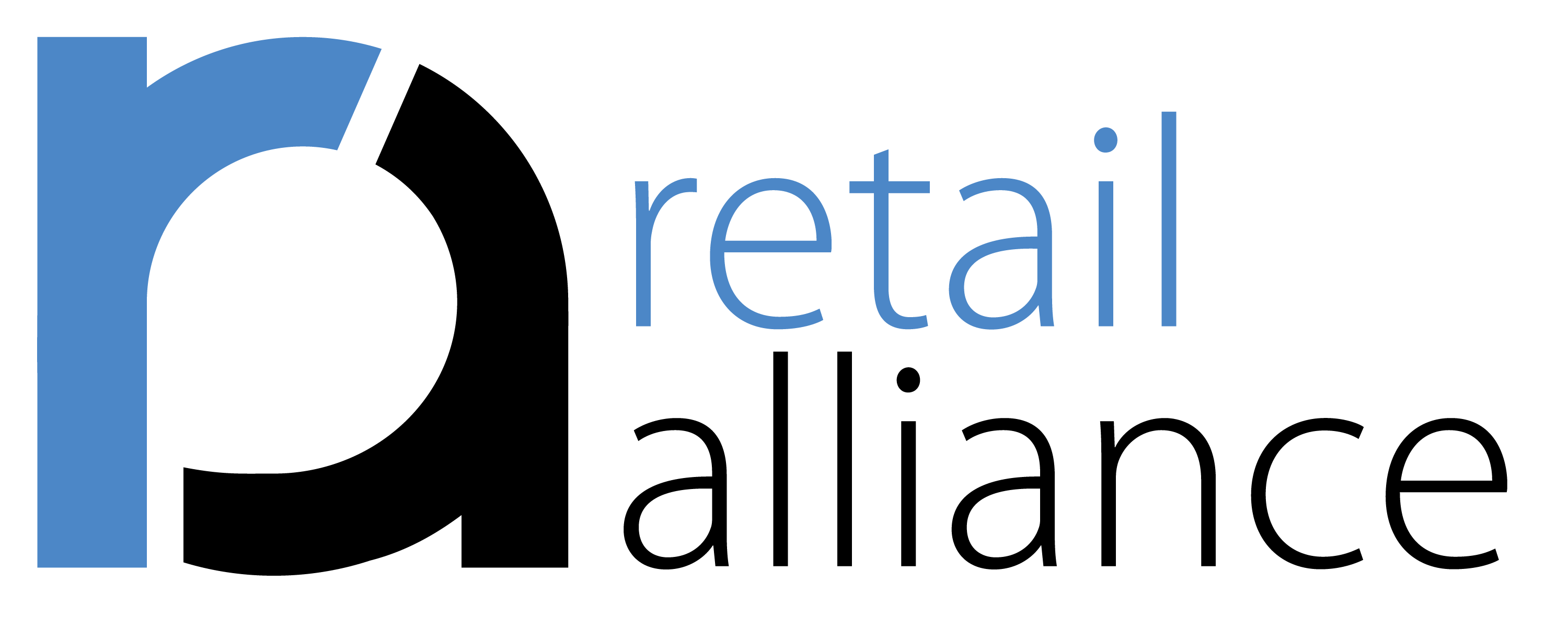 Retail Alliance