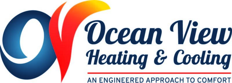 Ocean View Heating and Cooling