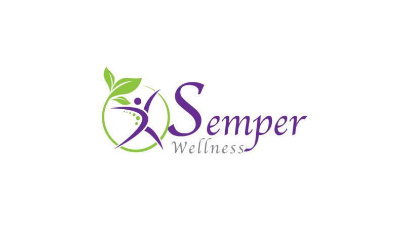 Semper Wellness LLC.